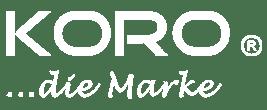 KORO GmbH ... die Marke